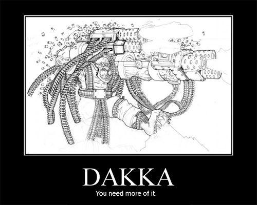 more-dakka.jpg