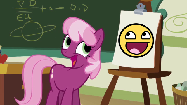 Image 105176 My Little Pony Friendship Is Magic