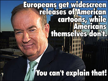 f05 image 105418] bill o'reilly you can't explain that know your meme