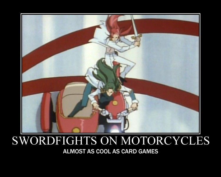 Motorcycles image 115496] card games on motorcycles! know your meme