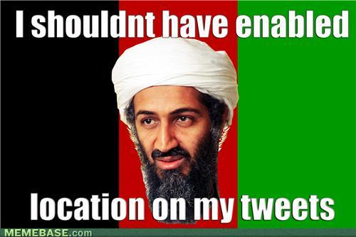 memes untitled3 image 119424] osama bin laden's death know your meme