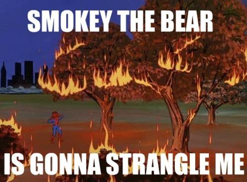 [Image: smokey.jpg]