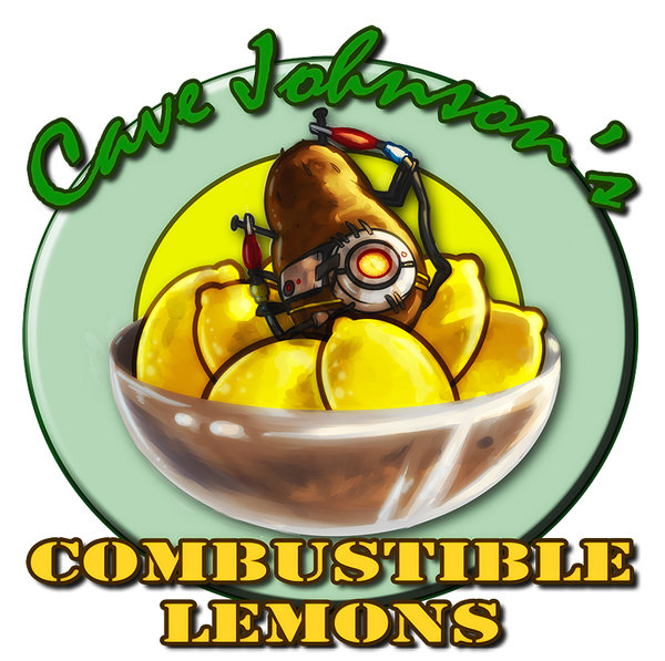 [Image: combustible_lemons_by_suddendamage-d3f2iyg.jpg]