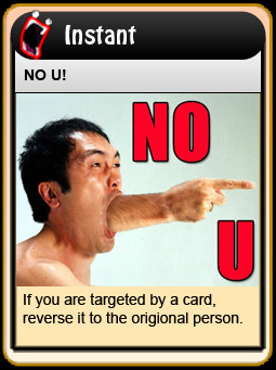 1304883972716 image 121348] 4chan drinking game cards know your meme