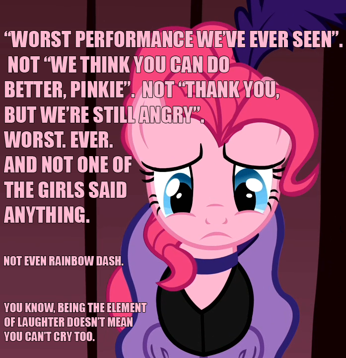 Image - 122864] | My Little Pony: Friendship is Magic | Know Your Meme