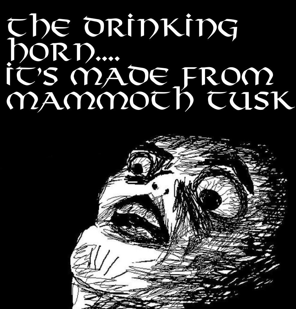 Raisins_Face image 124042] oh crap omg rage face know your meme