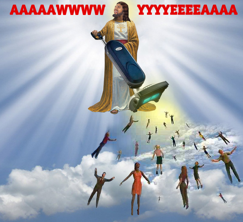 R30xU may 21, 2011 rapture know your meme,Rapture Meme
