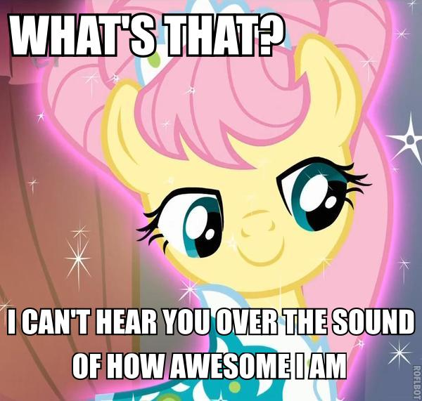 8c6 image 125839] my little pony friendship is magic know your meme,My Little Pony Memes