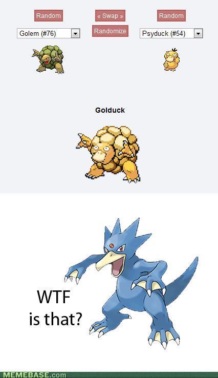 image 128129 pokefusion pokemon fusion know your