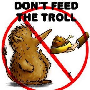 dont_feed_the_troll_RE_Ask_a_Dawn-s288x2