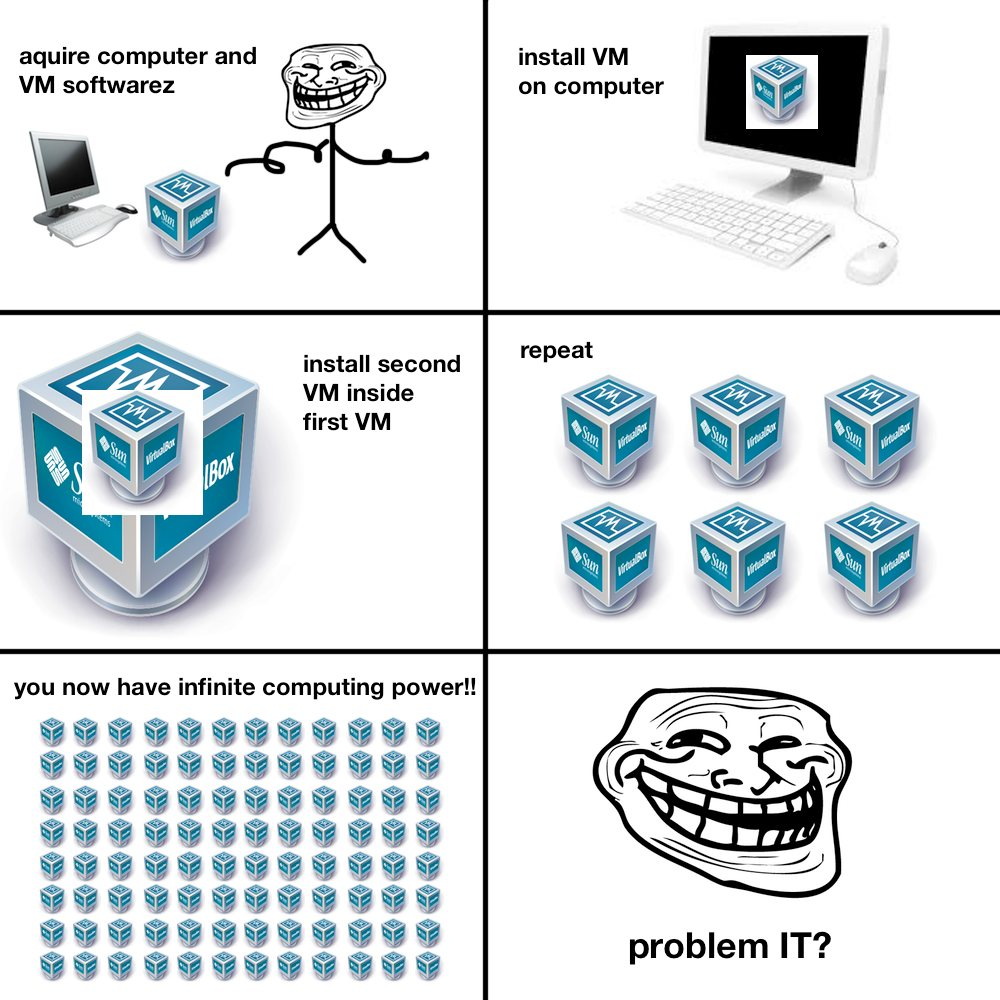 Troll science troll physics image 132 603