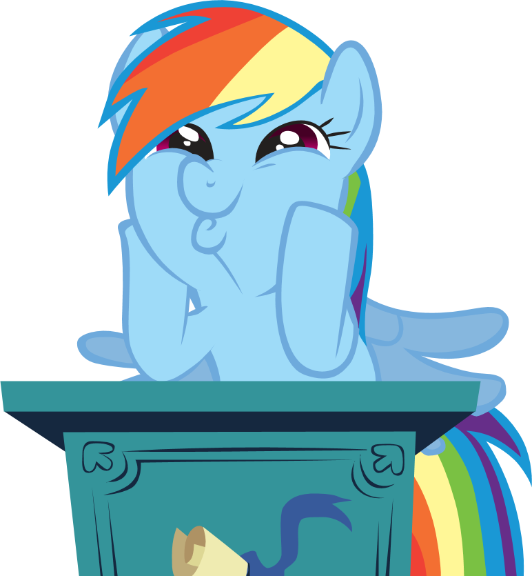 [Bild: 7-rainbowdash.png?1308091056]