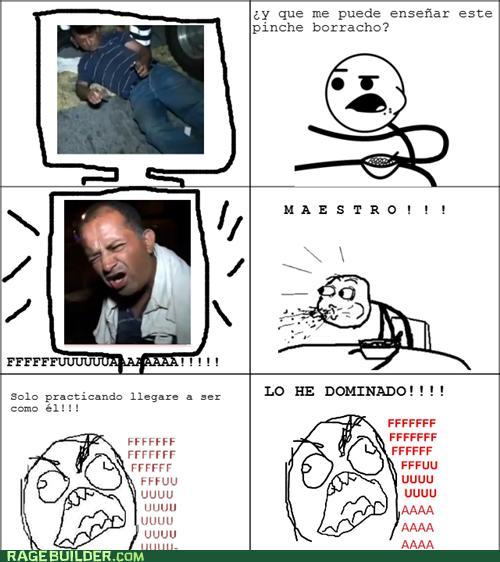 4f81aadc 4ce8 4a5b 909f 53ad94819b55 image 141779] el fua know your meme
