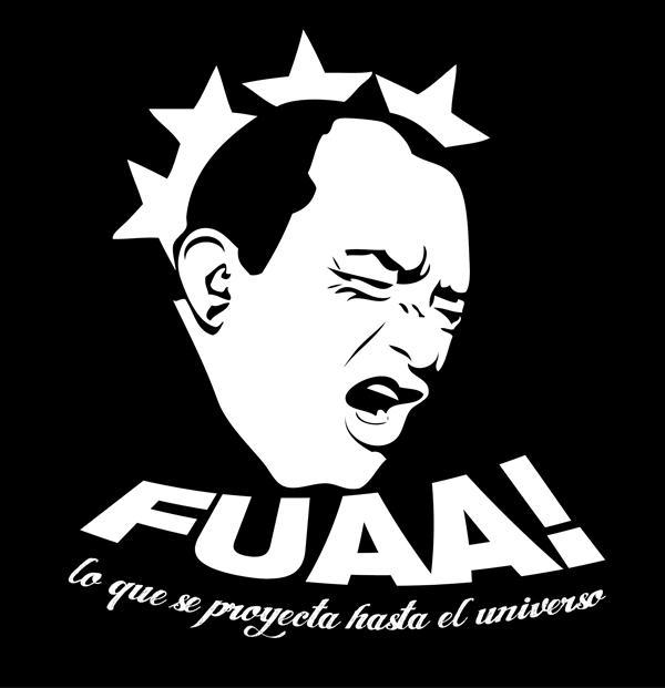 x2_6dd7b9d image 141891] el fua know your meme