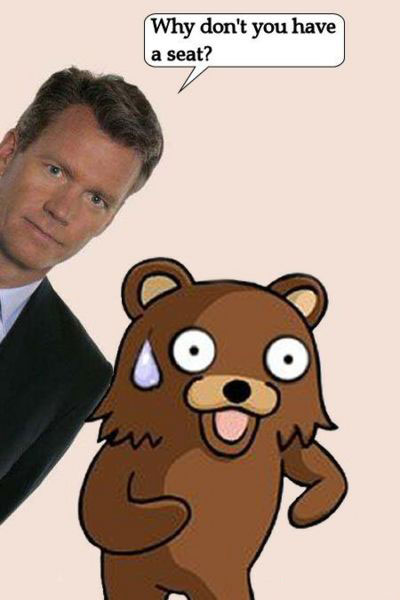 pedobear-busted-by-chris-hansen.jpg?1309465441