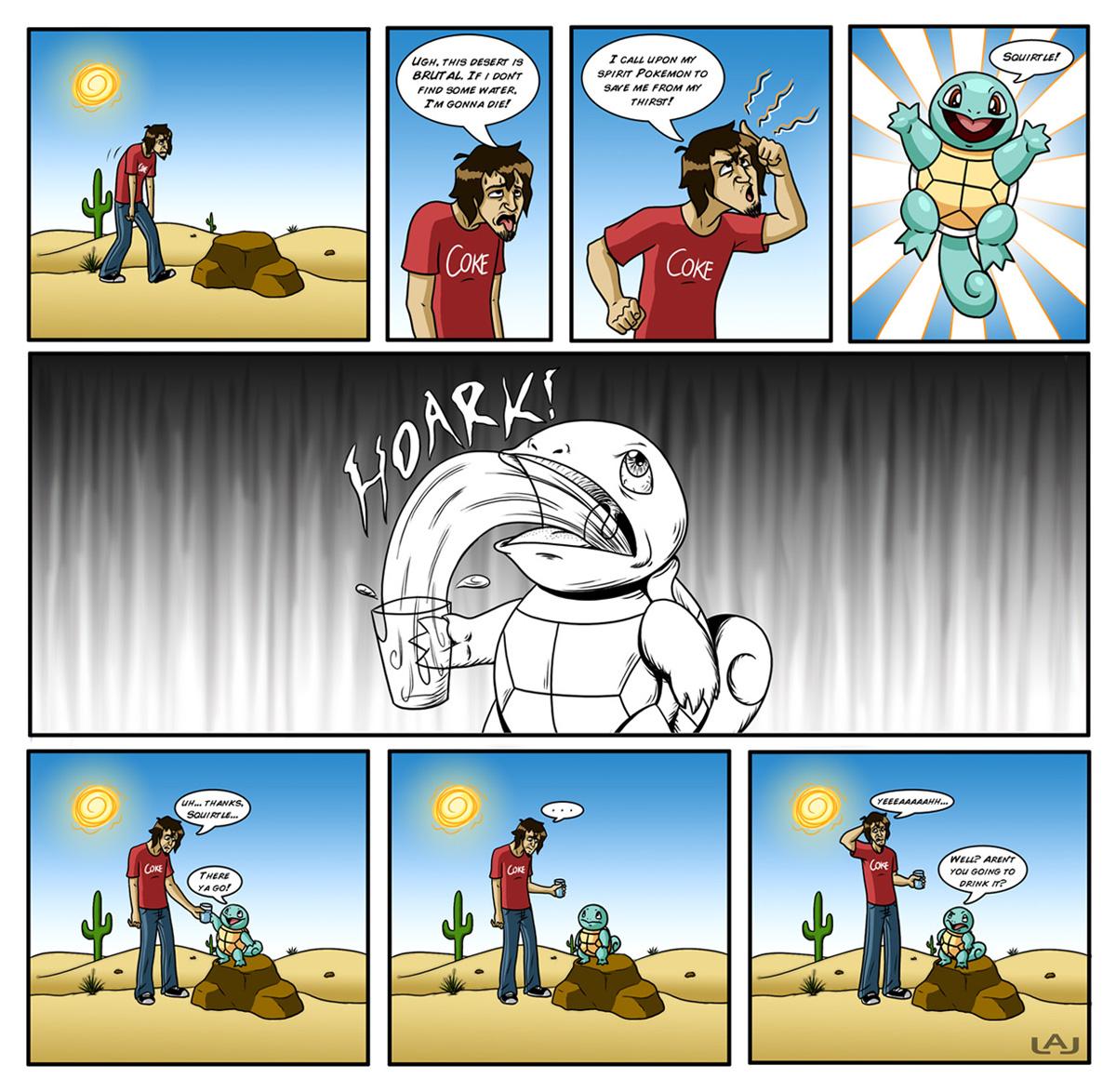 dj__s_spirit_pokemon_by_red_flare d386thu pok�mon memes and parodic pok�mon google,Memes De Pokemon