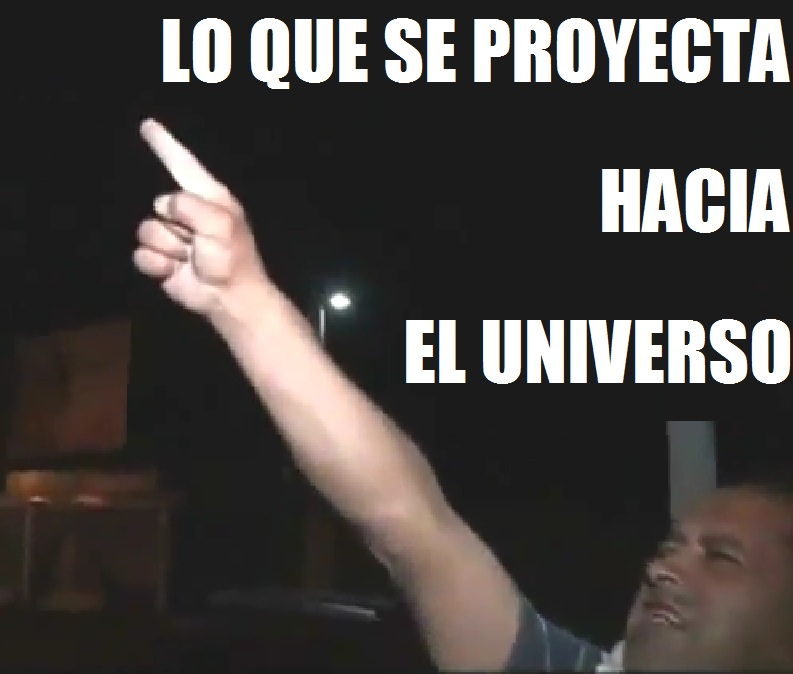 fua image 146380] el fua know your meme