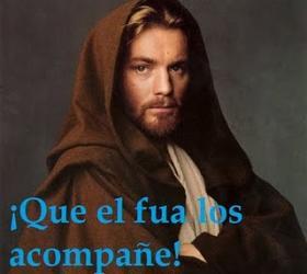 que_el_fua_los_acompane20110725 22047 p67dxp image 146425] el fua know your meme