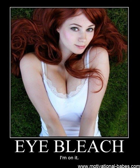 eye-bleach-motivational-babes-e128403332