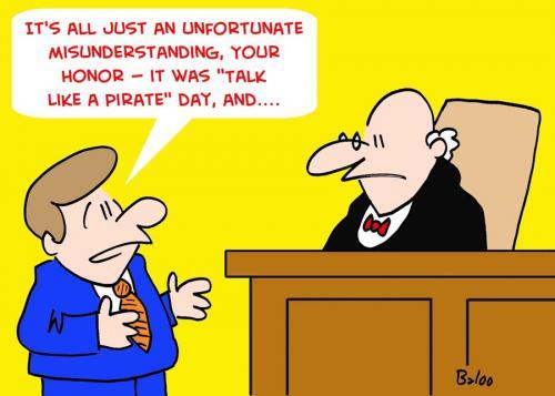 [Image: talk_like_a_pirate_day_judge_238165.jpg]