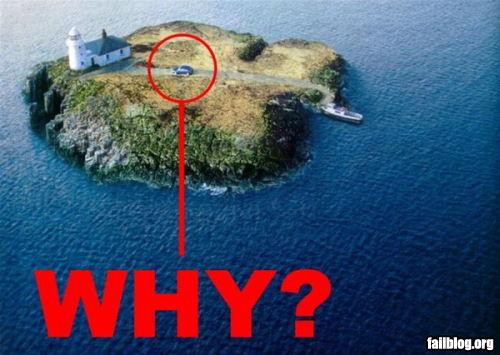 [Image: fail-owned-island-car-fail.jpg]