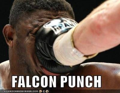 [Image: falcon-punch.jpg?1313239850]