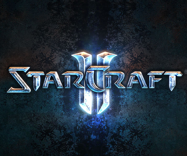 Daniel Haynes (deth): StarCraft