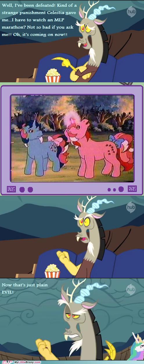 Image 179023 My Little Pony Friendship Is Magic