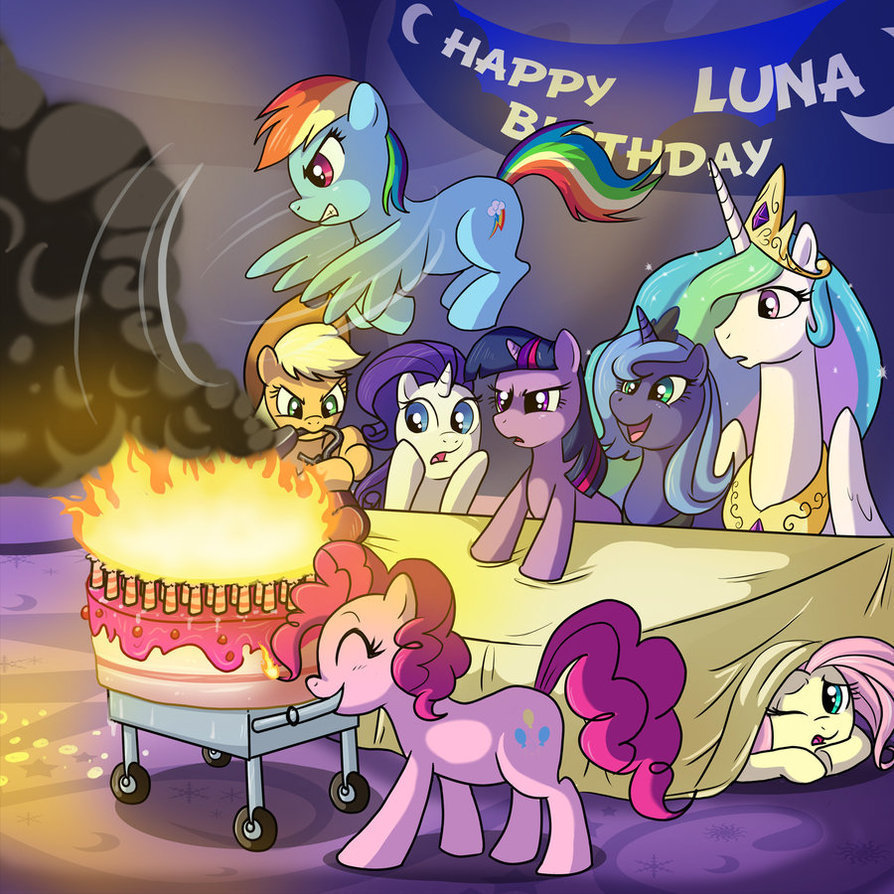 Image 183342 My Little Pony Friendship is Magic Know Your Meme