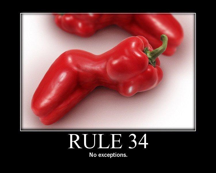home rule 34