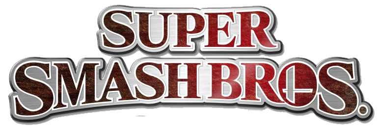 Super Smash Brothers is a Nintendo crossover melee fighting video game ...