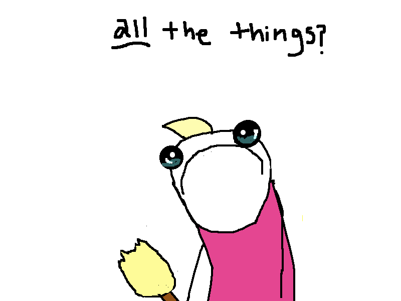 allthethings.png