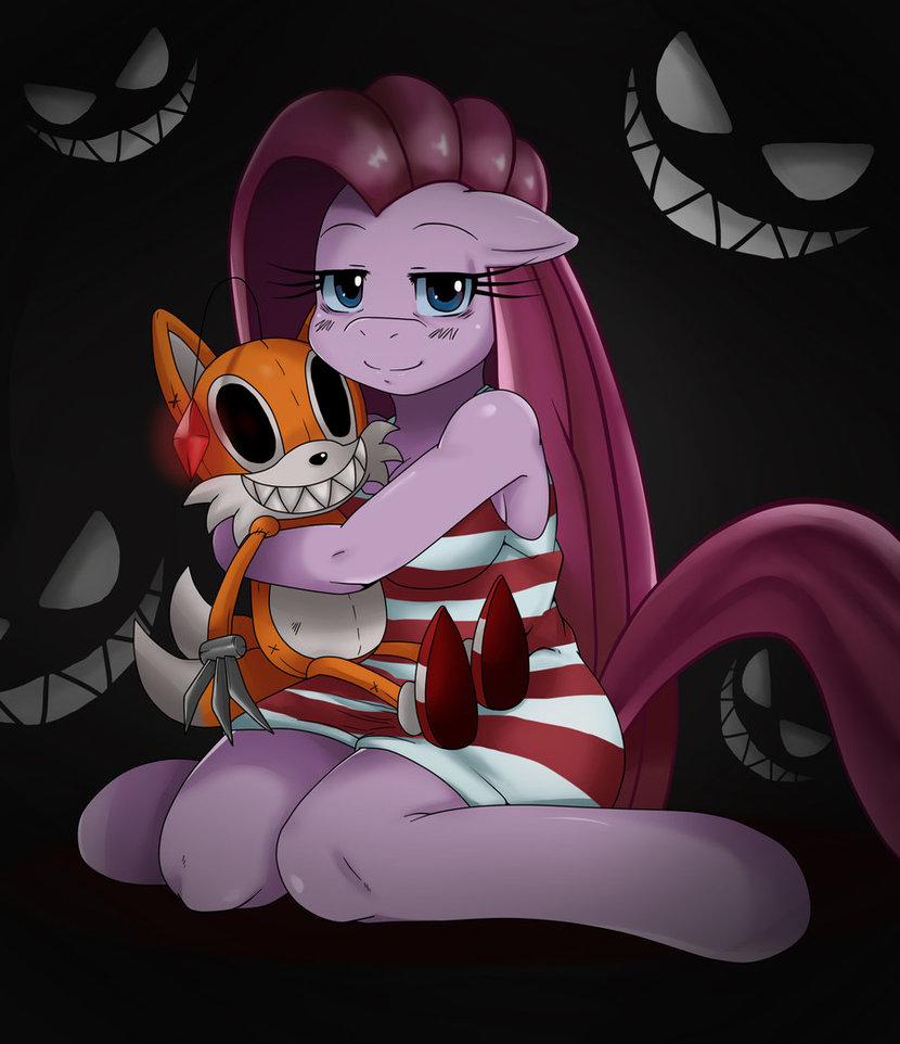[Image - 190447]   My Little Pony: Friendship is Magic ...