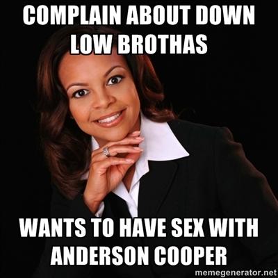 tumblr_ltiafoDirY1qag8gfo1_400 popular racist memes irrational black woman