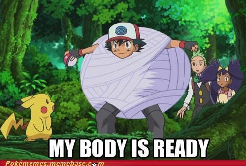 pokmon-my-body-is-ready.jpg
