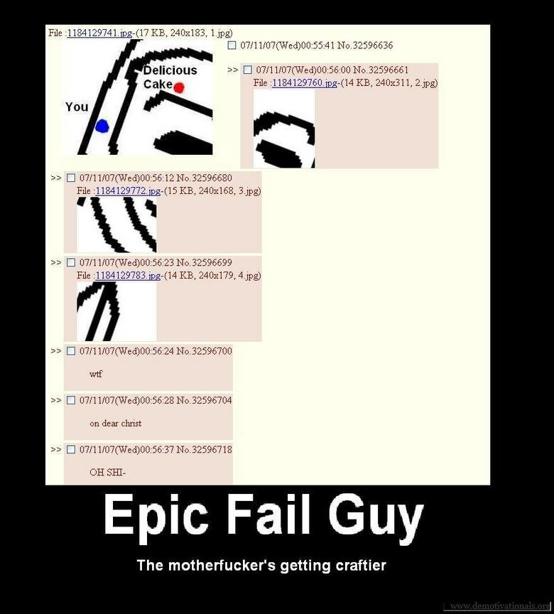 Image  201082]  4chan  Know Your Meme