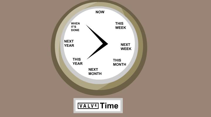 valve_time_clock_by_vectorjeff d2xex1g valve know your meme