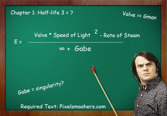 valve time chart1 image 208282] valve know your meme