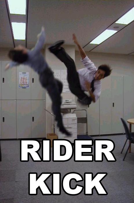 kamen rider 高清图片