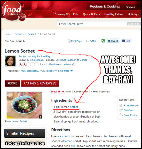 Image 216080 food network recipe reviews know your meme recipes cooking foo shows network cooking with kids quick easy healthy eating holidays 8 forumfinder Image collections
