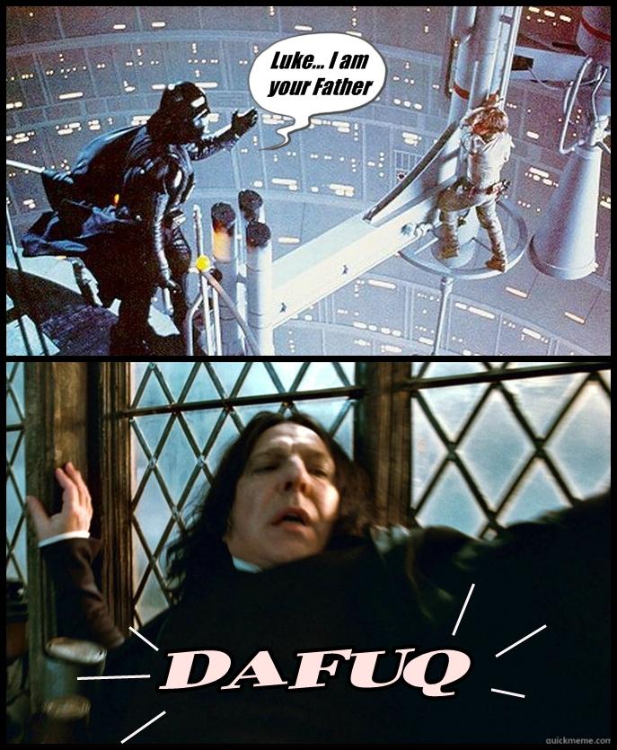 346 image 239406] dafuq know your meme,Funny Dafuq Memes