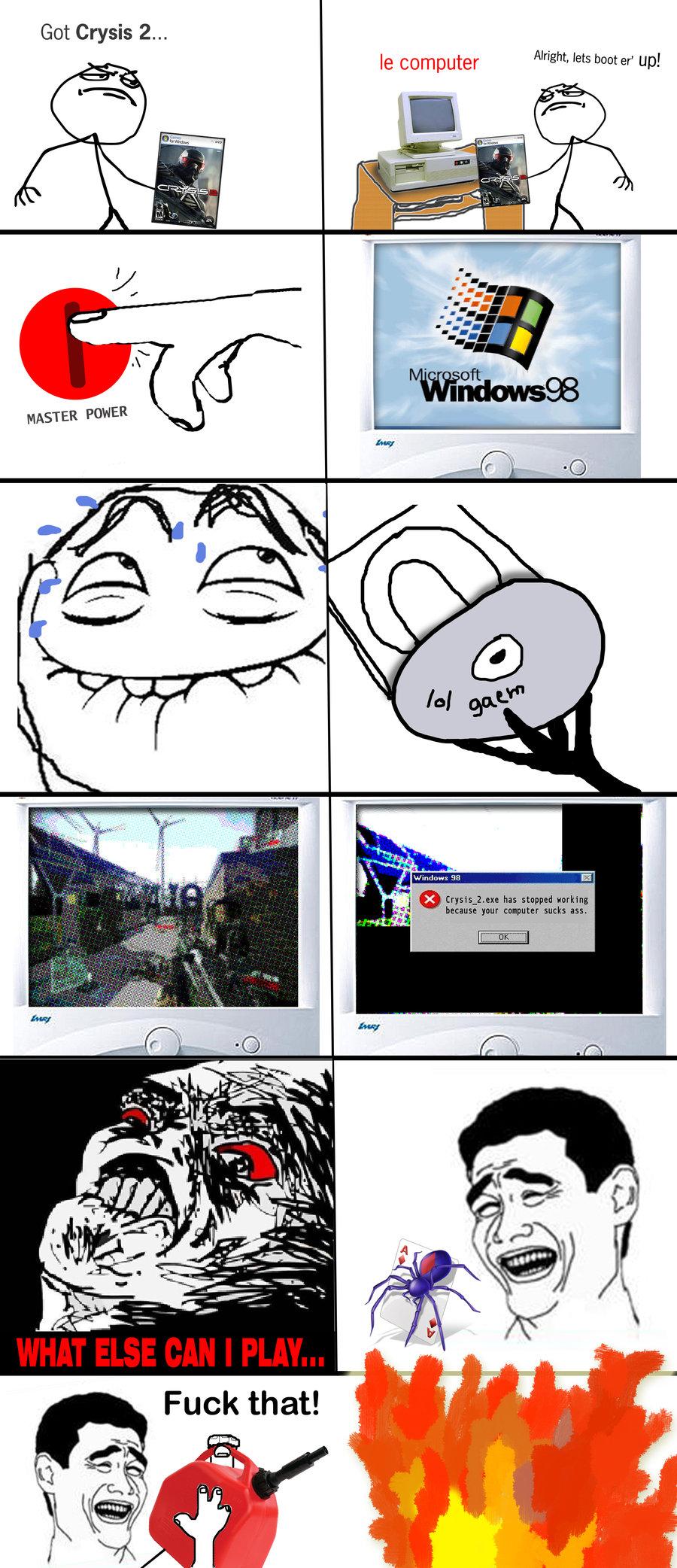 yao ming meme comics - photo #19