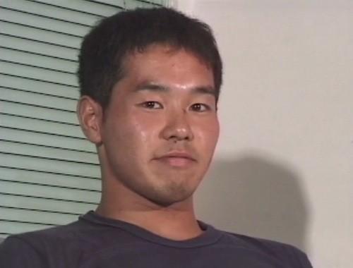 韓顔の政治屋KAZUYAさん 偉そうに語ってる ->画像>10枚