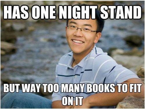 332 image 249314] facebook university meme pages know your meme