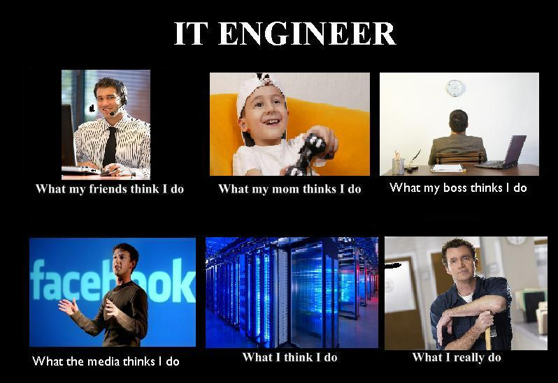Dating an engineering girl