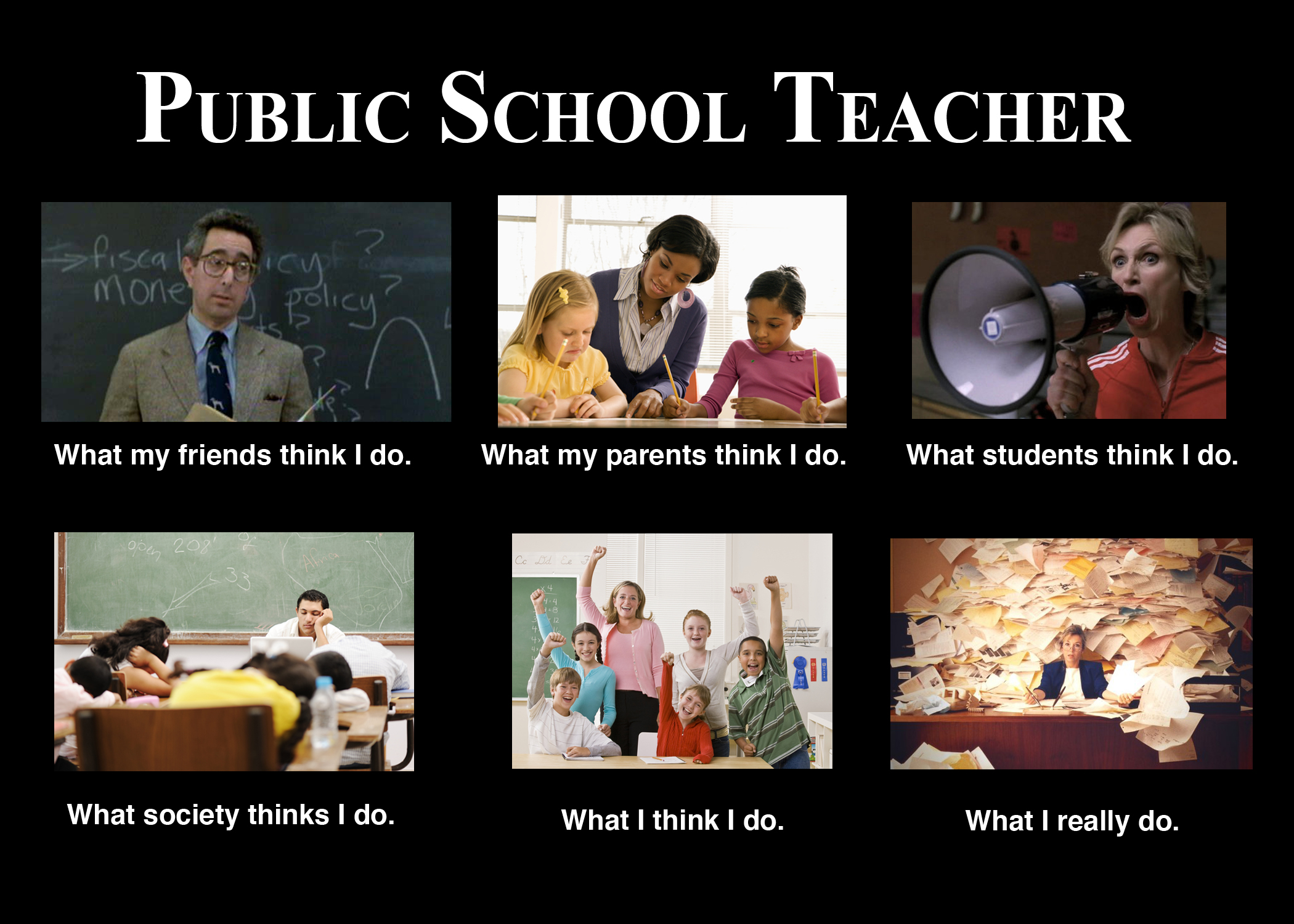 fb3 image 251693] what people think i do what i really do know,What I Think I Do Meme
