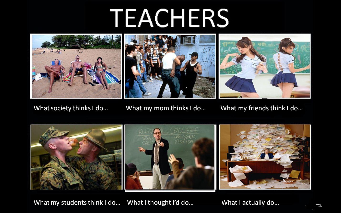 45e image 255165] what people think i do what i really do know,What I Think I Do Meme