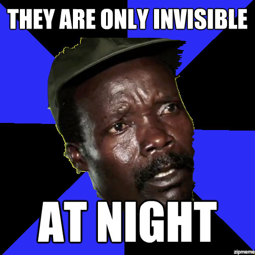 59e i cant stop laughing at these kony memes ign boards,Kony Meme