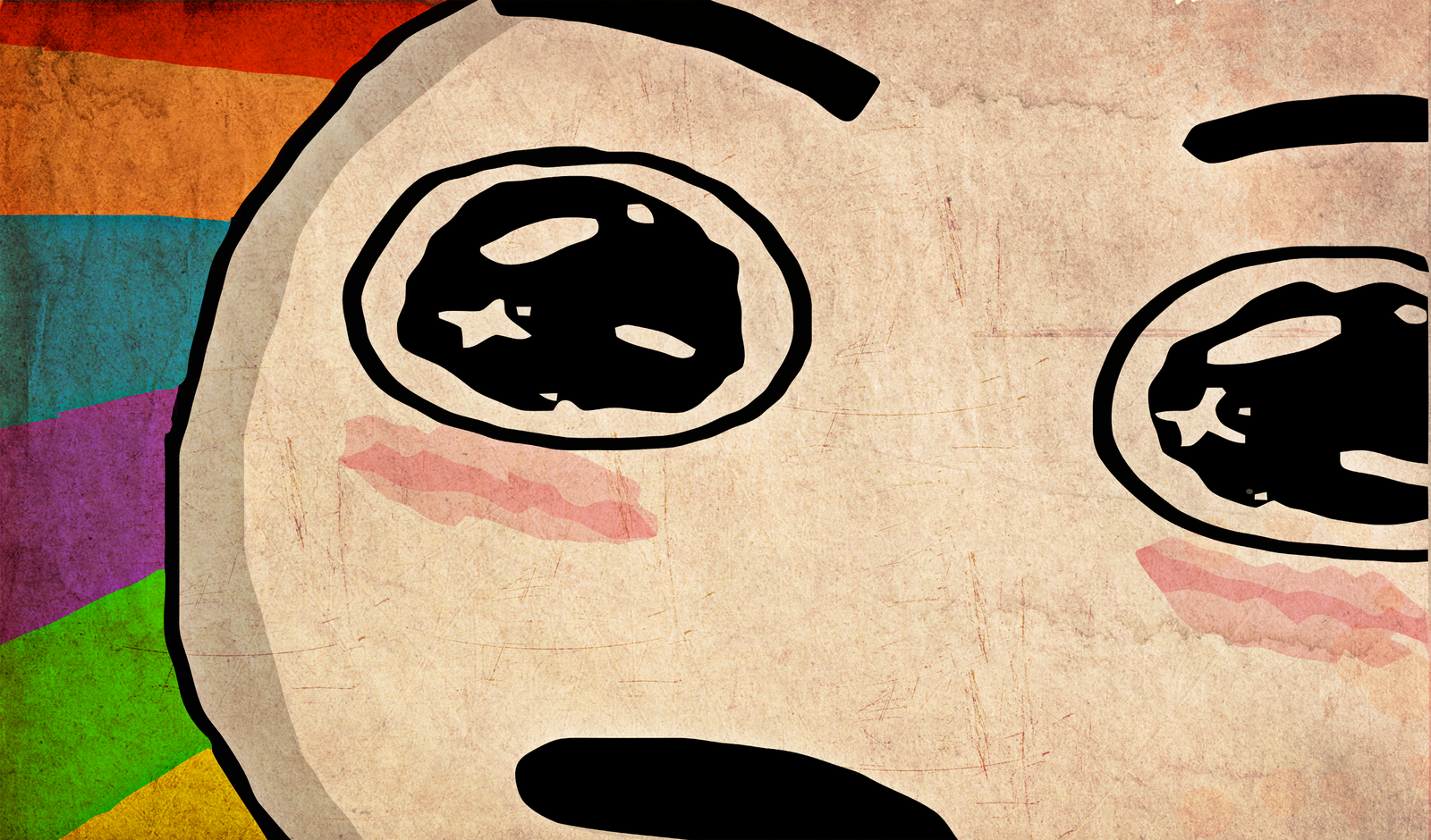 [Image - 273289]   Amazed Face   Know Your Meme