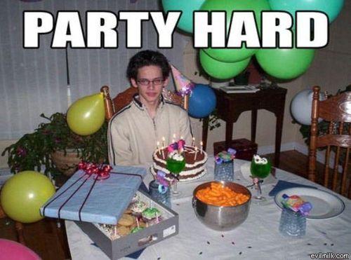 Скачать Игру Party Hard Через Торрент На Русском - фото 2